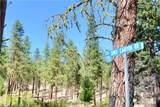 12 Sims Canyon Road - Photo 19