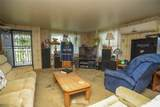 13392 Avon Allen Road - Photo 18