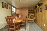 13392 Avon Allen Road - Photo 19