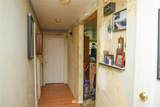 13392 Avon Allen Road - Photo 25