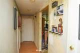 13392 Avon Allen Road - Photo 25