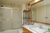13392 Avon Allen Road - Photo 26