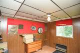 13392 Avon Allen Road - Photo 30