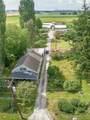 13392 Avon Allen Road - Photo 4
