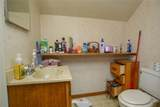 13392 Avon Allen Road - Photo 32