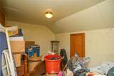 13392 Avon Allen Road - Photo 36