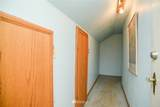 13392 Avon Allen Road - Photo 37