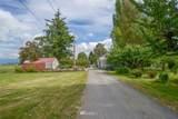 13392 Avon Allen Road - Photo 9
