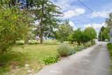 13392 Avon Allen Road - Photo 10