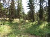 0 Bamber Creek Road - Photo 1
