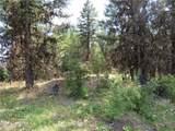 0 Bamber Creek Road - Photo 11