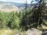 0 Bamber Creek Road - Photo 13