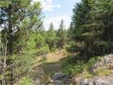 0 Bamber Creek Road - Photo 15
