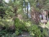 0 Bamber Creek Road - Photo 18