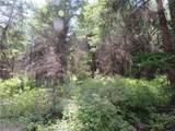 0 Bamber Creek Road - Photo 19