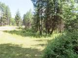0 Bamber Creek Road - Photo 4