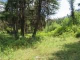 0 Bamber Creek Road - Photo 5
