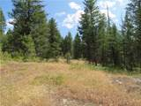 0 Bamber Creek Road - Photo 6