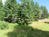 0 Bamber Creek Road - Photo 7