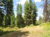 0 Bamber Creek Road - Photo 9