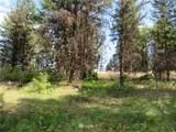 0 Bamber Creek Road - Photo 10