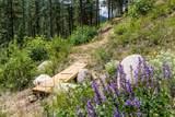 11300 Eagle Creek Road - Photo 34