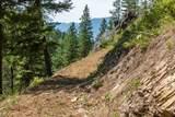 11300 Eagle Creek Road - Photo 36