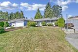 7304 97th Ave Sw - Photo 2