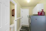 7304 97th Ave Sw - Photo 24