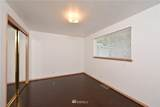 20207 Whitman Avenue - Photo 13