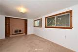 20207 Whitman Avenue - Photo 16