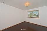 20207 Whitman Avenue - Photo 10