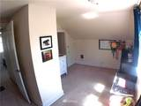 1224 Donovan Lane - Photo 5