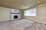 6021 98th St Ne - Photo 20