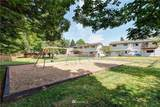 6021 98th St Ne - Photo 25