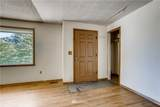 1521 26th Avenue - Photo 2
