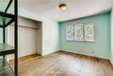 1521 26th Avenue - Photo 12
