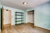 1521 26th Avenue - Photo 13