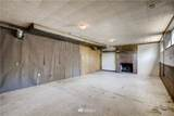 1521 26th Avenue - Photo 19