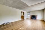 1521 26th Avenue - Photo 4