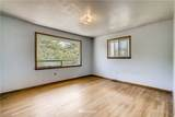 1521 26th Avenue - Photo 9