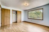 1521 26th Avenue - Photo 10