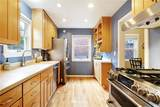 3710 42nd Avenue - Photo 4
