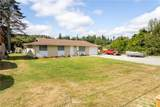 15512 Forty Five Road - Photo 2