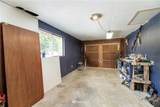 15512 Forty Five Road - Photo 16