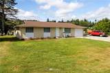 15512 Forty Five Road - Photo 4