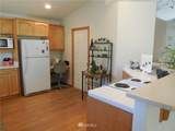 190 Booth Lane - Photo 13