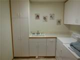 190 Booth Lane - Photo 15
