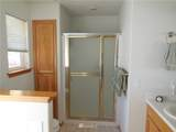 190 Booth Lane - Photo 20
