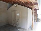 190 Booth Lane - Photo 29